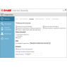 Arcabit Internet Security