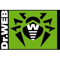 Dr. WEB CureNet!
