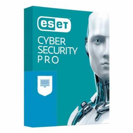ESET Cyber Security PRO dla Maca