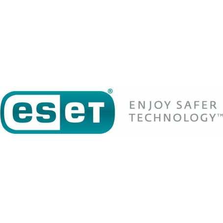 Bezpłatny skaner online firmy ESET