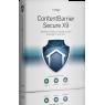 Intego ContentBarrier Secure X9