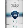 Intego Internet Security