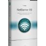 Intego NetBarrier X9