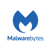 Malwarebytes for Windows
