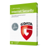 G DATA Mobile Security Android