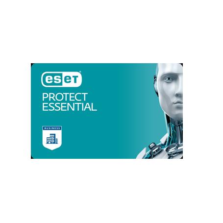 ESET PROTECT Essential ON-PREM