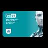 ESET PROTECT Entry ON-PREM