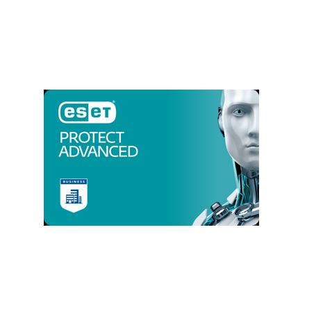 ESET PROTECT Advanced ON-PREM
