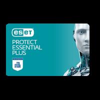 ESET PROTECT Essential Plus ON-PREM