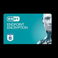 ESET Endpoint Encryption Standard Edition