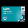 ESET Endpoint Encryption Standard Edition - bezterminowa