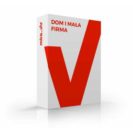 mks_vir Dom i Mała Firma
