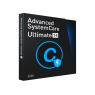 Advanced SystemCare Ultimate 14