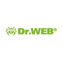 Dr. WEB Server Secutity Suite