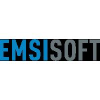 Emsisoft Business Emergency Kit