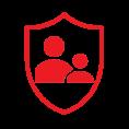 Oprogramowanie zabezpieczające Kontrola rodzicielska