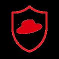 Oprogramowanie zabezpieczające prywatność