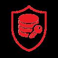 Oprogramowanie zabezpieczające Szyfrowanie danych