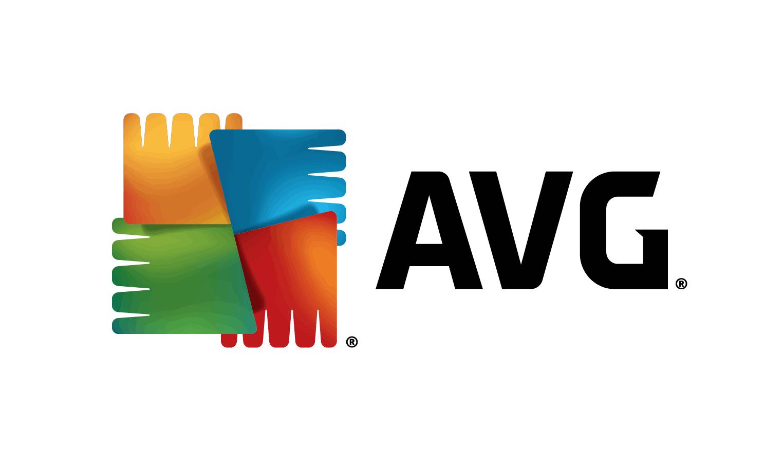 AVG_LOGO_RGB.png