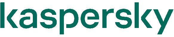 Kaspersky_Logo.png
