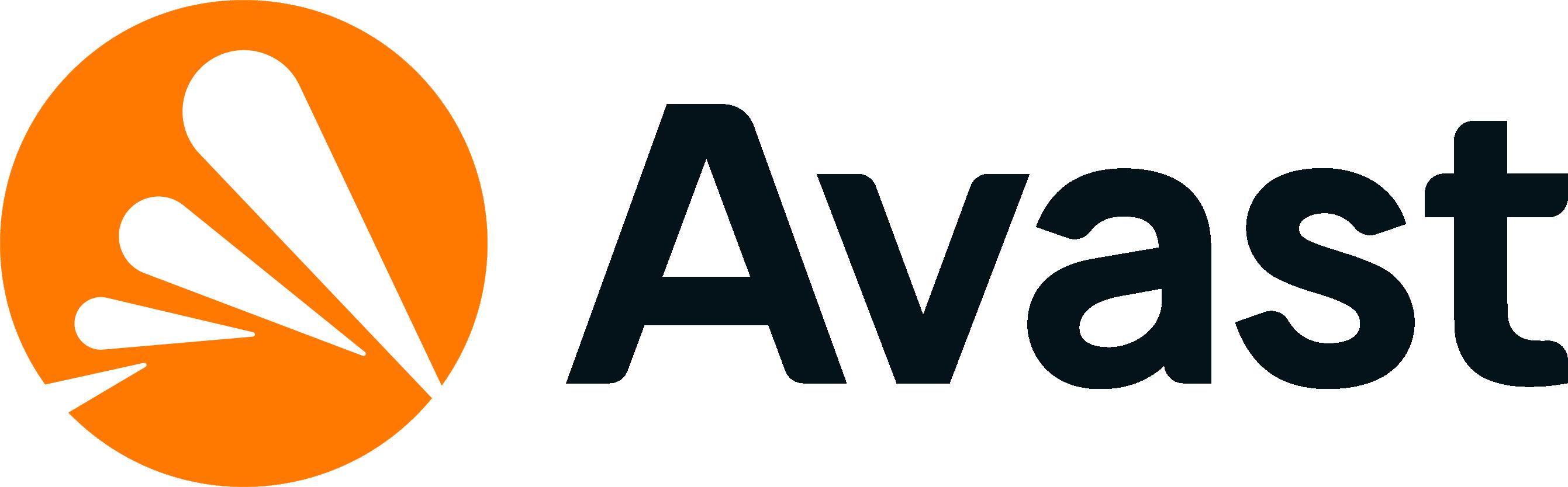 avast_logo2021.png