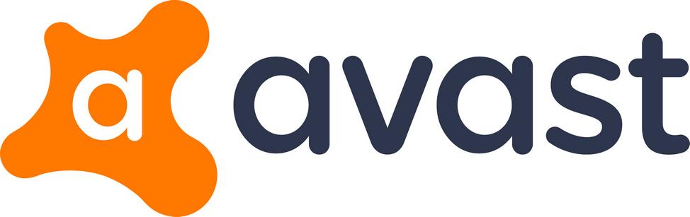 avast_logo_2560_pos_rgb.jpg