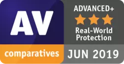 avcomparatives_logo_rw_adv_2019_06.png