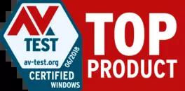 avtest_certified_homeuser_2018-06_tp.png