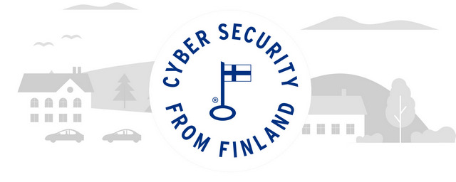 cyber-security-from-finland.jpg