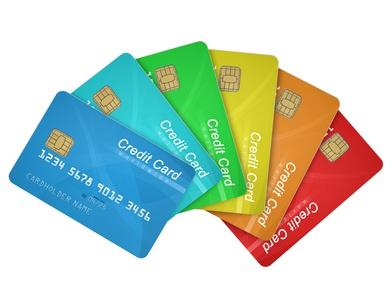Bezpieczna bankowość