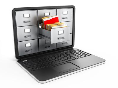 Bezpieczne dokumenty