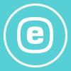 emob_1.jpg