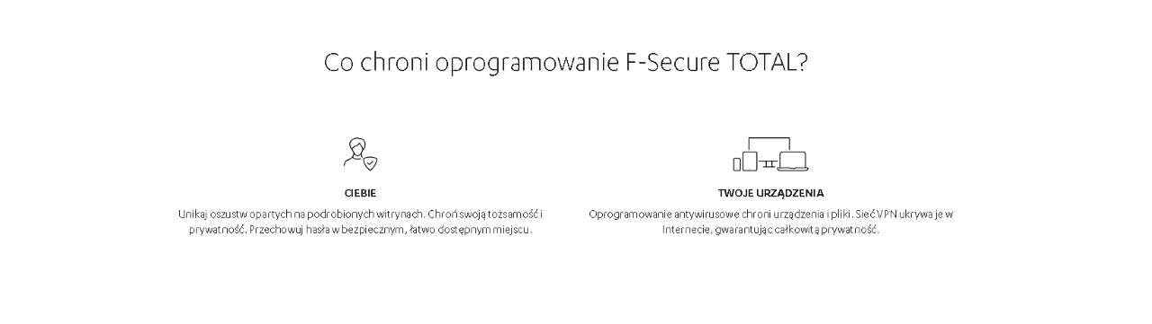 f-secure_tt_banner.png