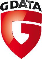 gdata-logo-standard-rgb.png