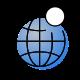 ico-globe-magglass.png