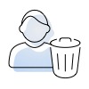 ico-person-trash.png