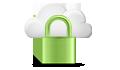 icon-cloud-lock