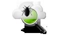 icon-cloud-malware