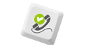 icon-support-check