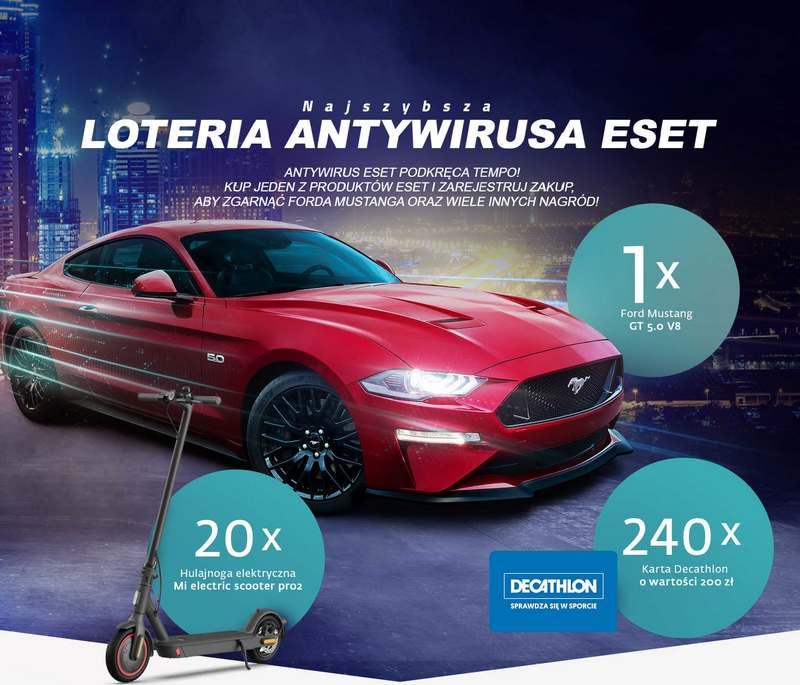loteria_eset_2021.jpg