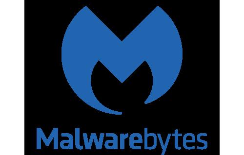 malwarebyteslogo.png