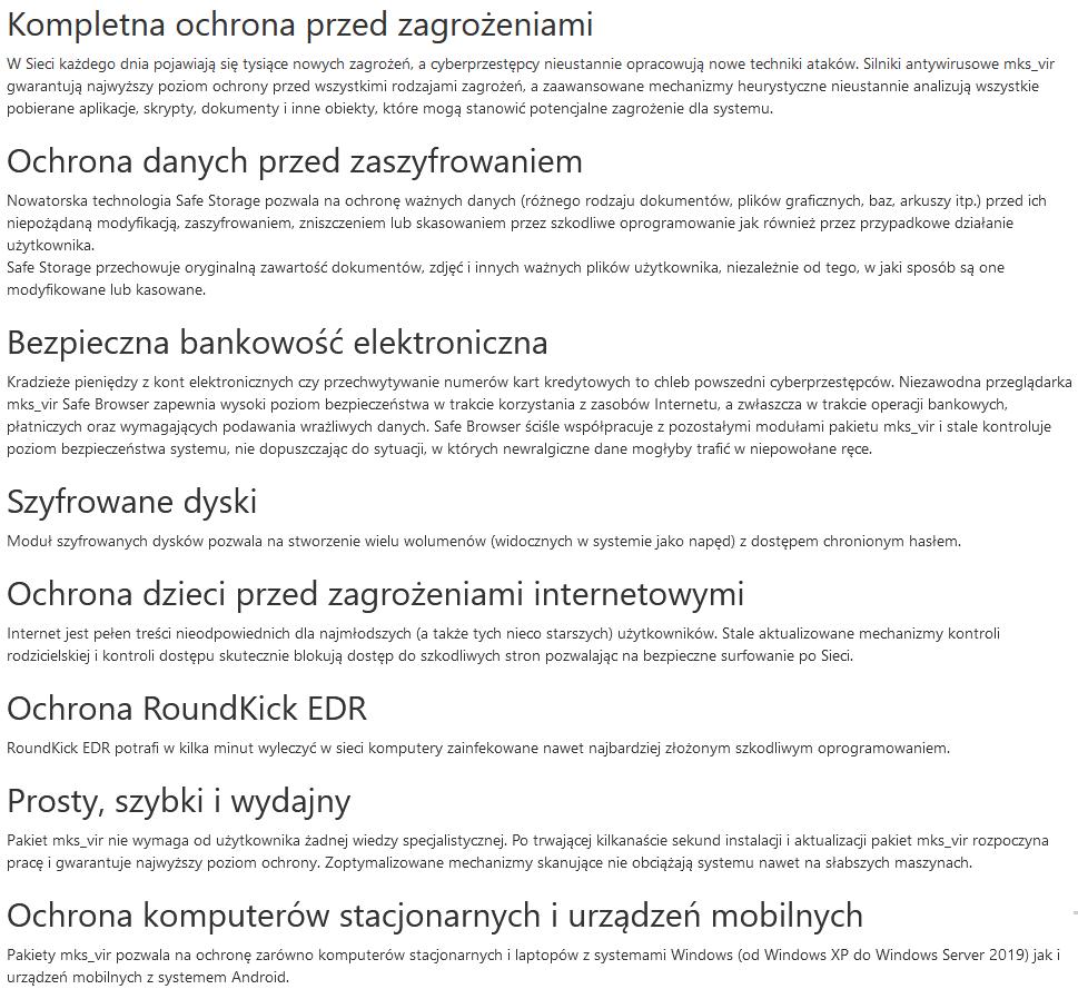 mksszkola1.png