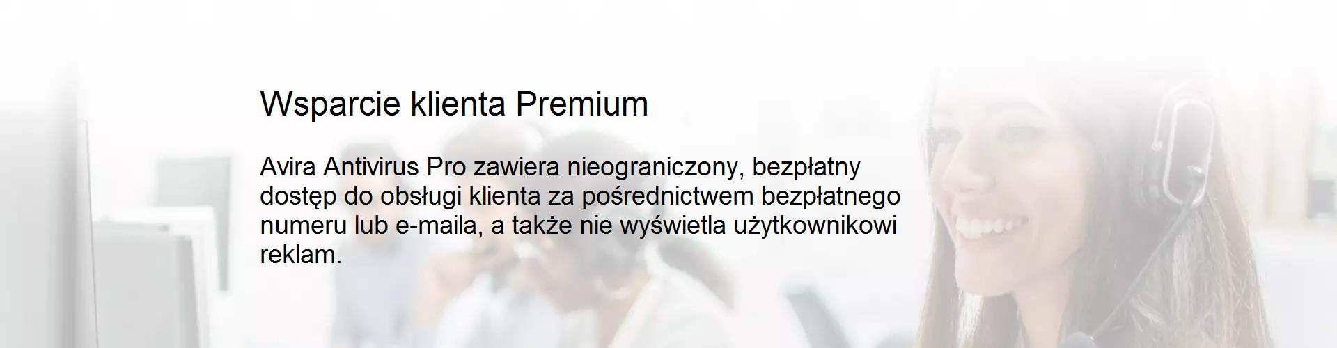 premium-bg.png
