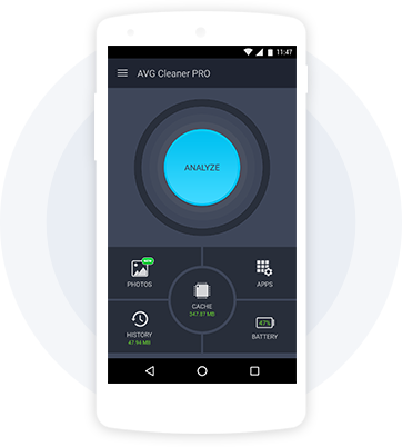 ui-mobile-phone-with-cleaner-pro-gray-cicrles-362x402