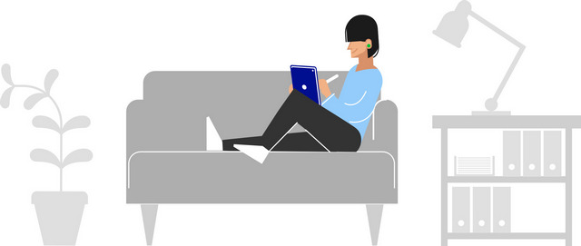 woman-on-couch-with-tablet.jpg